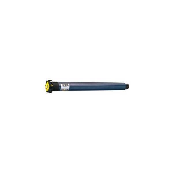 SOMFY - Moteur Solus 2 PA 10/12-230V/50Hz pour volets roulants Somfy -