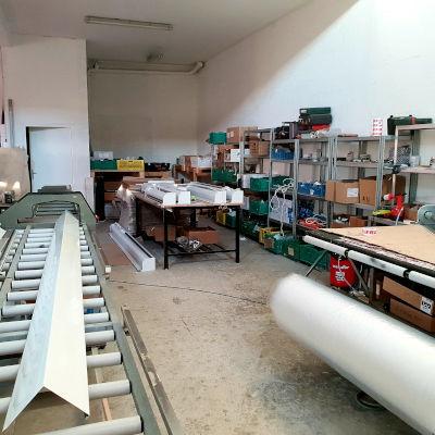 Atelier Fenêtres 3D